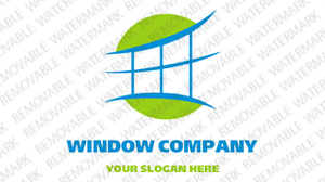Logo Template 12749 Screenshot