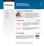 Kit graphique introduction flash (header) 12818