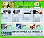 denver style site graphic designs online store online shop shopping audio tv furniture kid