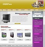 denver style site graphic designs electronics electronic devices multimedia