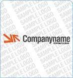 Logo  Template 1350