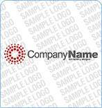 Logo: Low Budget Most Popular Neutral Templates