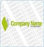 Logo  Template 1361