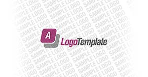 ADOBE Photoshop Template 1363 Home Page Screenshot
