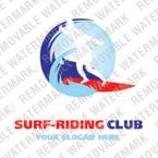Sport Logo  Template 13221