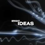 Flash Intro  Template 13280
