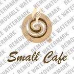 Cafe & Restaurant Logo  Template 13326