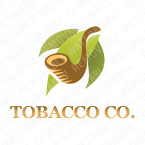 Logo: Low Budget Zero Downloads Tobacco Templates