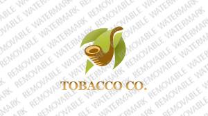 Logo Template 13330 Screenshot