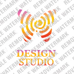 Web design Logo  Template 13331
