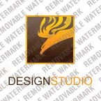 Web design Logo  Template 13334