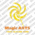 Art & Photography Logo  Template 13380
