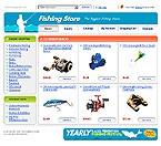 Kit graphique outils et équipements 13410