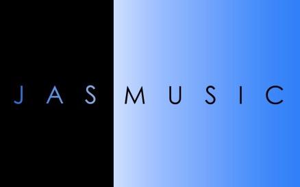 Take Me To The Sun - Music Theme Stock Music