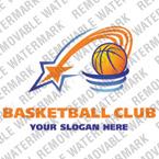 Sport Logo  Template 13800