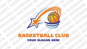 Logo Template 13800 Screenshot