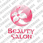 Beauty Logo  Template 13827
