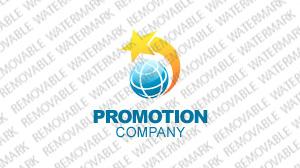 Logo Template 13830 Screenshot