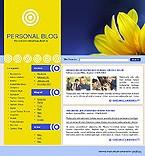 Plantilla Numero 13932