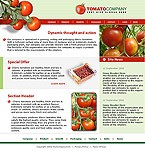 denver style site graphic designs agriculture food tomato tomatoes