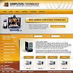 denver style site graphic designs computers technology computer it electronic devices electronics online shop