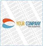 Logo  Template 1447