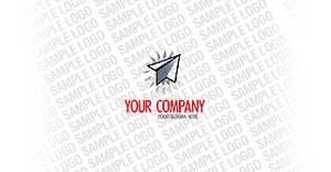 ADOBE Photoshop Template 1492 Home Page Screenshot
