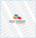 Logo  Template 1497