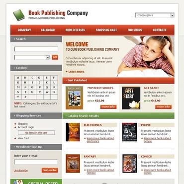 author web templates juve cenitdelacabrera co