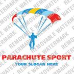 Sport Logo  Template 14133