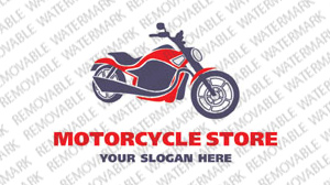 Logo Template 14137 Screenshot