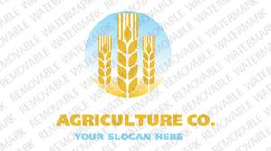 Logo Template 14386 Screenshot
