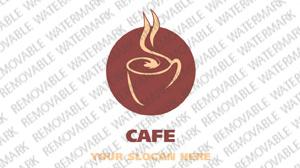 Logo Template 14387 Screenshot