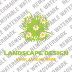 Logo  Template 14394
