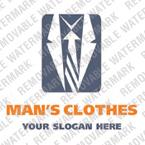 Fashion Logo  Template 14492