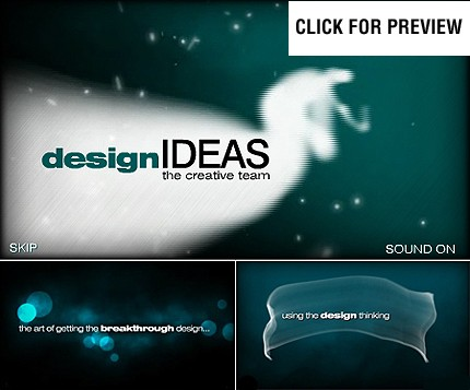ADOBE Photoshop Template 14498 Home Page Screenshot
