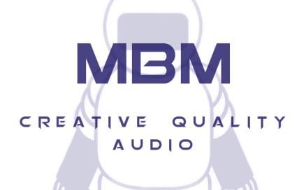 Lab Rats - Audio Track Stock Music