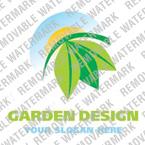 Logo  Template 14561