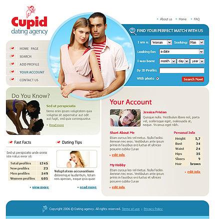 Mobile phone dating in kenya