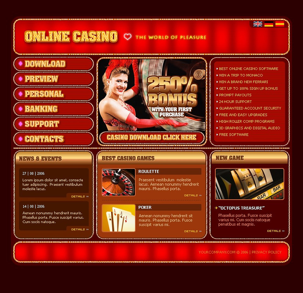 Bingo casino net play yourbestonlinecasino.com board casino game image message online optional