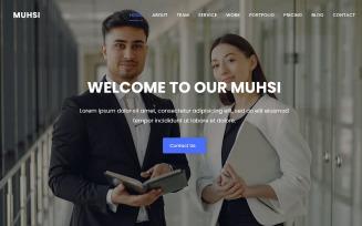 Al-Muhsi Multipurpose