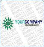 Logo  Template 1501
