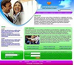 denver style site graphic designs dating agency family love happiness wedding profile couple partners success lover sweetheart honey moon fiancee marriage bridegroom person husband wife stories team help support personal information photos special offers match