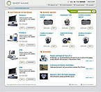denver style site graphic designs online shop computer laptop notebook digital camera camcorder accessories tv dvd player projector satellite receiver speaker headphone home theatre system stereo audio video brand printer desktop scanner mobile phone cable input device wireless