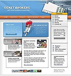 denver style site graphic designs tickets online concerts sports art theatre cinema fitness club tour family sale performance categories events reservation date cancellation interest order discount