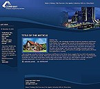 denver style site graphic designs real estate agency services house home apartment buildings finance loan sales rentals management search team money foreclosure estimator investment development constructions architecture engineering apartment sale rent architecture broker insurance