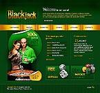 Kit graphique casino 15086