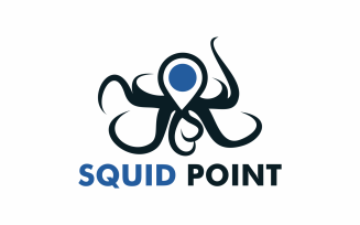 Squid Point