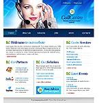 Kit graphique communication 15229