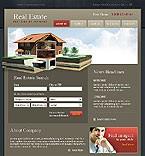 Kit graphique kits 3d 15278 réel immobilier agence